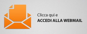 Webmail CodiceClick